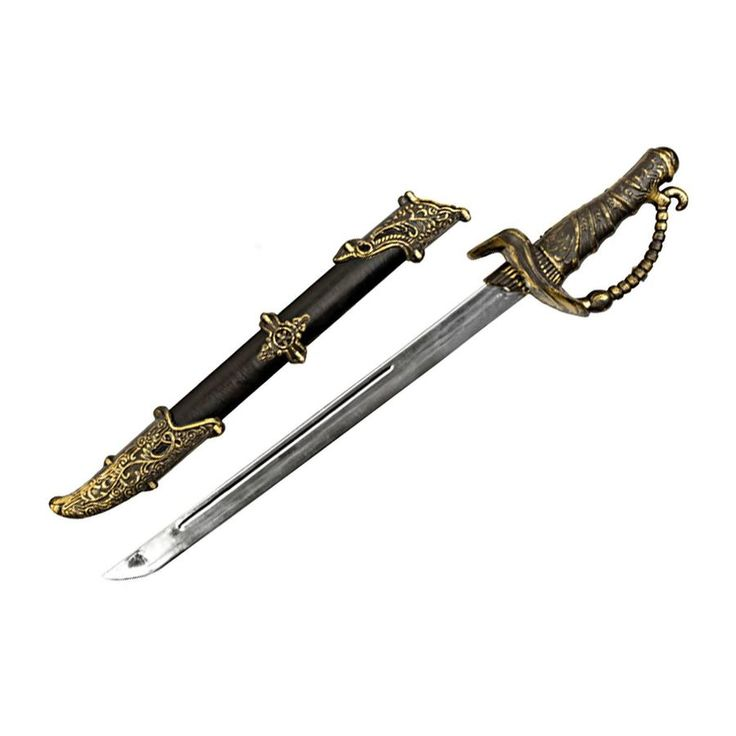 Syrio Forel Braavosi Sword for Game of Thrones Cosplay