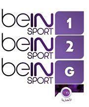 تردد الجزيرة الرياضية الجديد 2014 - تردد bein sport على النايل سات 2014