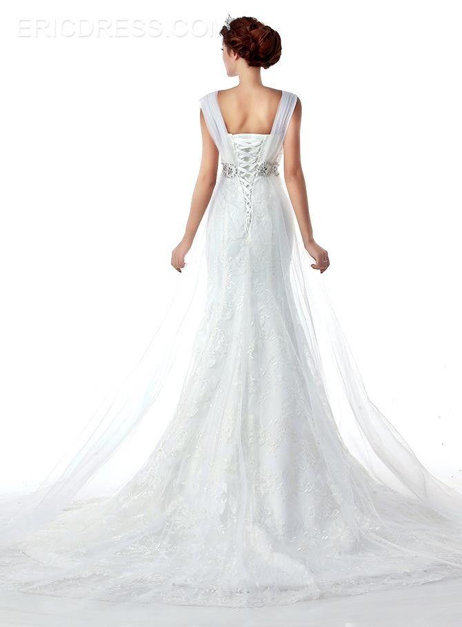 buyable dress under $150