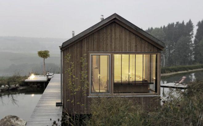 Die besten 17 bilder zu h ttenzauber auf pinterest for Design hotel hofgut