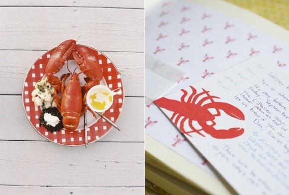 lobster-bake-rehearsal-dinner-invitations