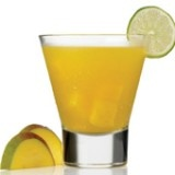Patrón Tequila and Ultimat Vodka Cocktails Featured at the 2013 GRAMMY Celebration®
