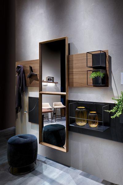 Ronda - Complementi d\'arredo Arredo Design - Varese | Complementi d ...