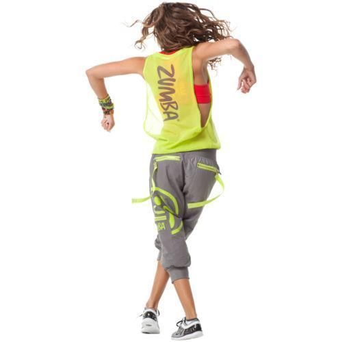 Best 25+ Zumba clothes ideas on Pinterest | Gym gear Gym leggings and Marble print