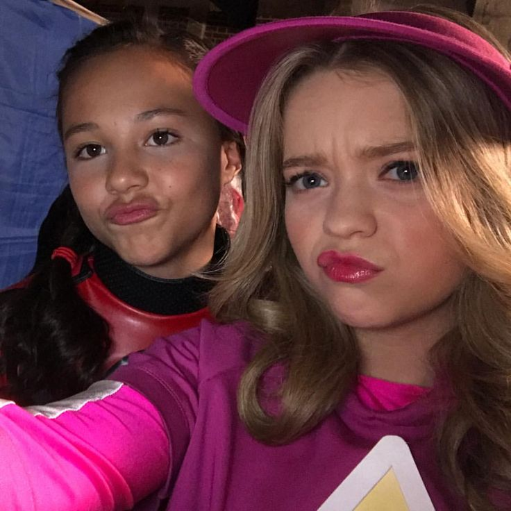 55 best breanna yde jade pettyjohn images on pinterest breanna yde and jade pettyjohn altavistaventures Image collections