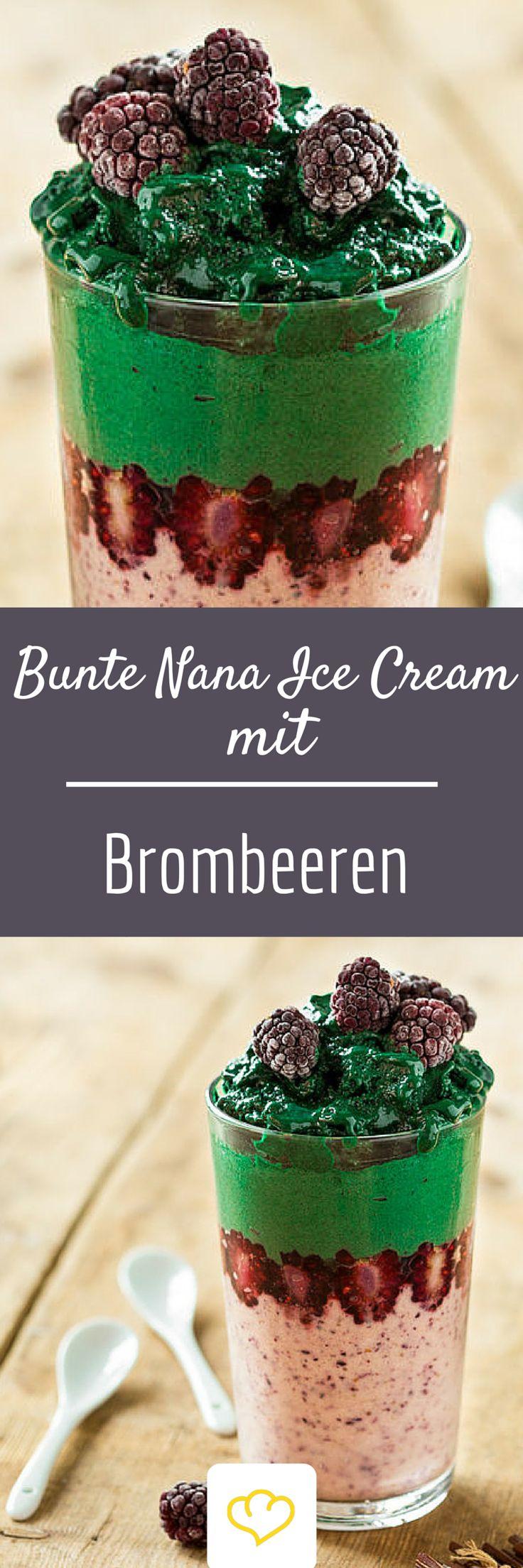 9 best Eiskarte images on Pinterest | Eisbecher, Eisdiele und Mahlzeiten