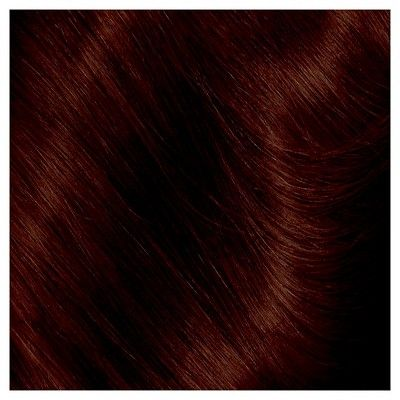 Natural Instincts Rosewood Hair Color