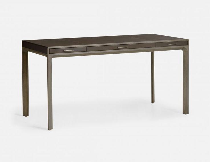 granada desk troscan design furnishings - Desks For Designers