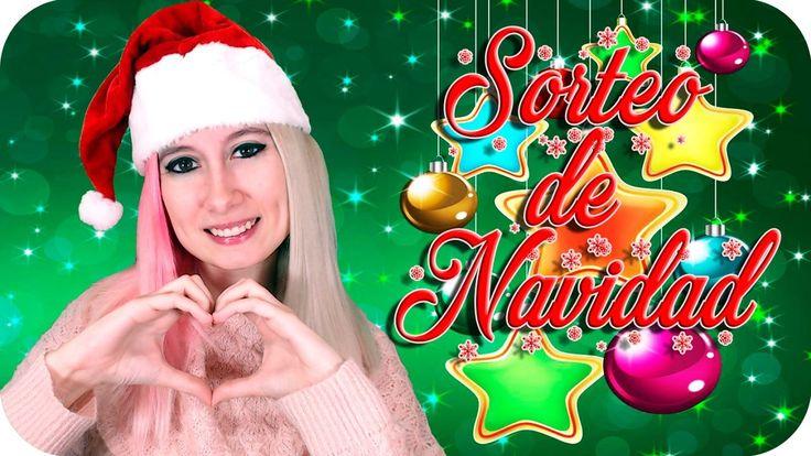 SORTEO DE NAVIDAD - MUNDIAL - Reah Sorteo