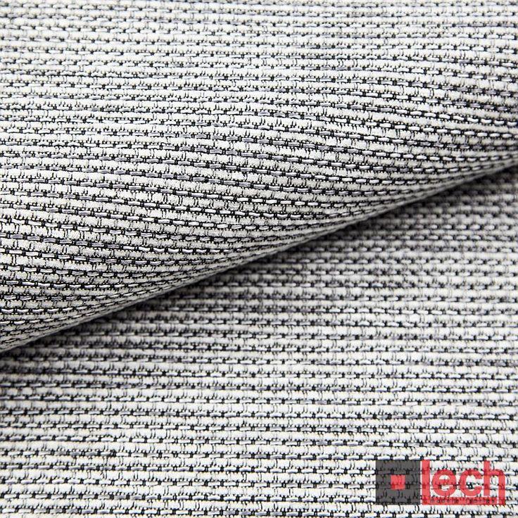 SUMATRA - Wyrazista tkanina, charakterystyczna dzięki połączeniu kontrastowych włókien. Stonowana kolorystyka pozwala na uniwersalne zastosowanie.  fabrics #modern_fabrics #tkanina_meblowa #meble