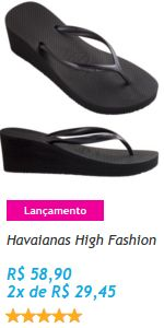 Havaianomaniacos: Dicas para comprar Havaianas