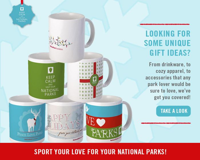 28 best National Park Gifts & Gear images on Pinterest | National ...