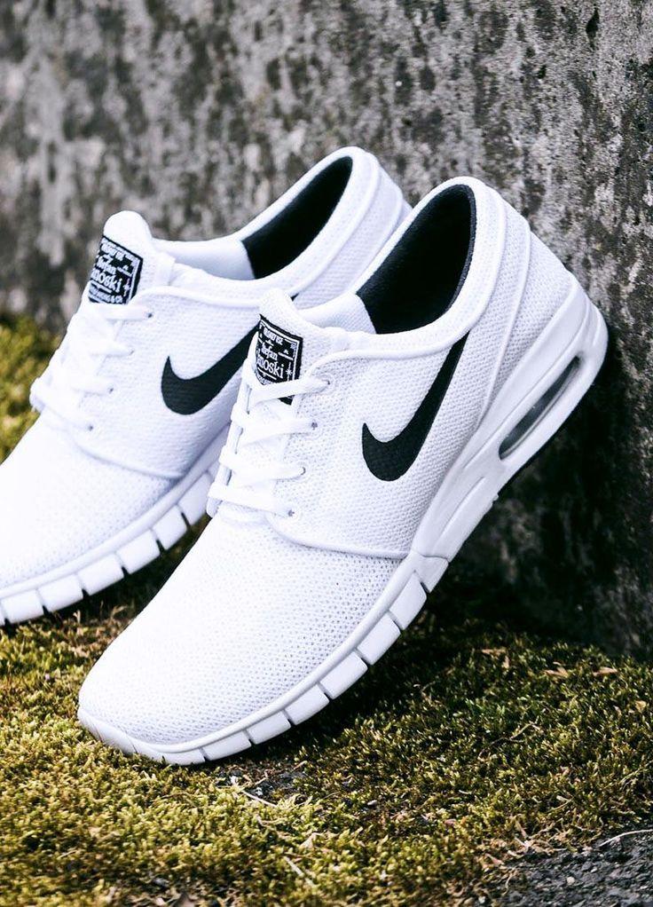 NIKE SB #stefanjanoski #sneakers