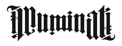 Ocultismo Desoculto: Alto Membro dos Illuminati Quebra o Silêncio.