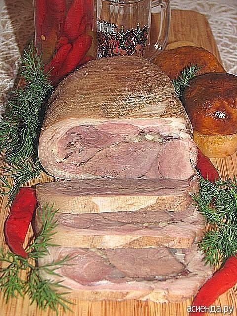 Замена колбасе: Группа Собираем урожай: хвастики, рецепты, заготовки
