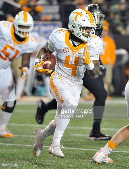 News Photo : John Kelly of the University of Tennessee...