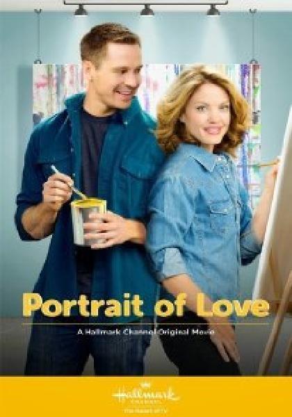 Portrait of love hallmark movie - aqasha ft tiz zaqyah picture