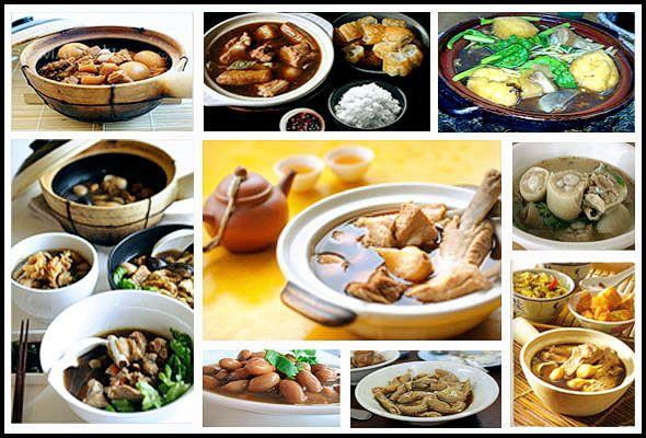 The Best Bak Kut Teh in Singapore - Makanan tidak halal yang sampai sekarang belum pernah sempat saya coba tiap ke Singapura. Kalau ada kesempatan lagi, saya pingin sekali! #SGTravelBuddy