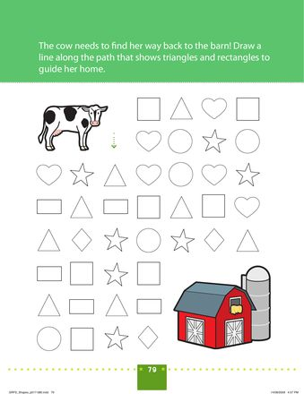 1000+ images about 1.pattern on Pinterest | Piccolo, Patterns and ...