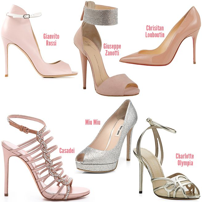 wedding shoe designers 862 best bags amp shoes images on shoes heels 1097