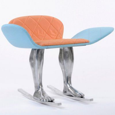 1000 images about funky furniture on pinterest unusual for Cheap funky furniture