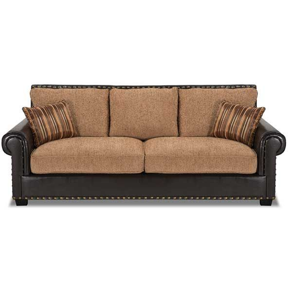 American Furniture Warehouse Virtual Store Jamison 2 Tone Sofa American Furniture