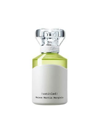 Maison Martin Margiela Untitled Eau de Parfum