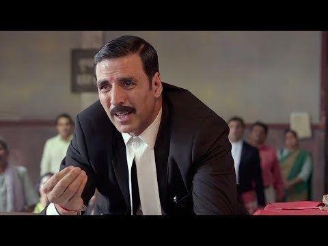 Watch Old Maidan E Jung - Full HD Bollywood Movie | Akshay Kumar, Karisma Kapoor watch on  https://free123movies.net/watch-old-maidan-e-jung-full-hd-bollywood-movie-akshay-kumar-karisma-kapoor/