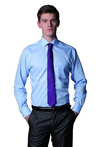 180 kr. Kustom Kit Long Sleeve Premium Non Iron Corporate Shirt L... https://www.amazon.co.uk/dp/B0056Z3O3O/ref=cm_sw_r_pi_dp_x_TiS4xb0SCZ9P4