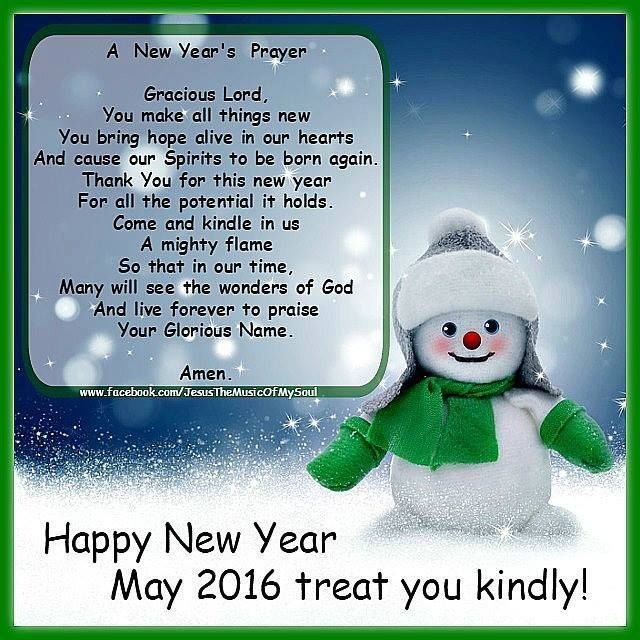 Happy New Year Religious Quotes: 1000+ Images About Happy New Year On Pinterest