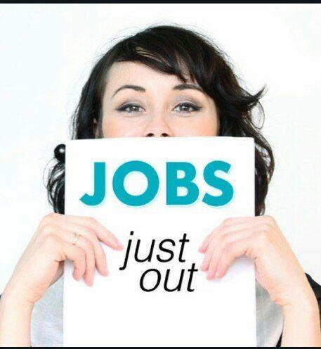 New Job's www.jobatory.co.nz