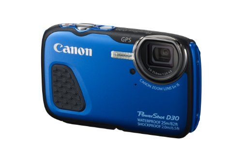 Canon PowerShot D30 Waterproof Digital Camera Canon,http://www.amazon.com/dp/B00I58LNF0/ref=cm_sw_r_pi_dp_WyrDtb0TAX9XG434