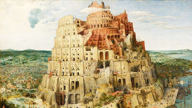Religious history: Archaeologists study life during Biblical times   Fox News