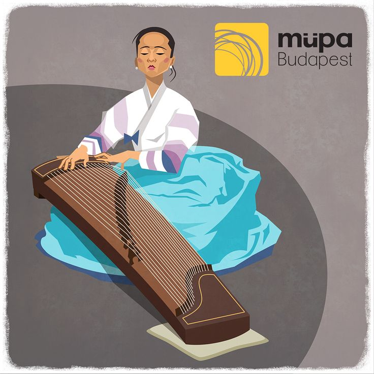Let's rethink music! This creation is based upon the Grand Chinese New Year Concert from last week. Based upon this photo: https://www.facebook.com/MupaBudapest/photos/pb.62406706128.-2207520000.1455187410./10153362548461129/?type=3&theater #szeretekittlenni #yearofthemonkey #chinesenewyear #müpa #mupa #mupabudapest