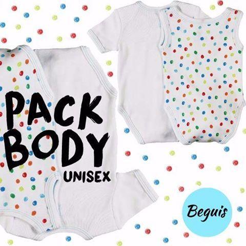 Mejores 7 imágenes de Ropa para Bebés Recién Nacidos en Pinterest ...
