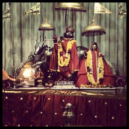 Govind Dev