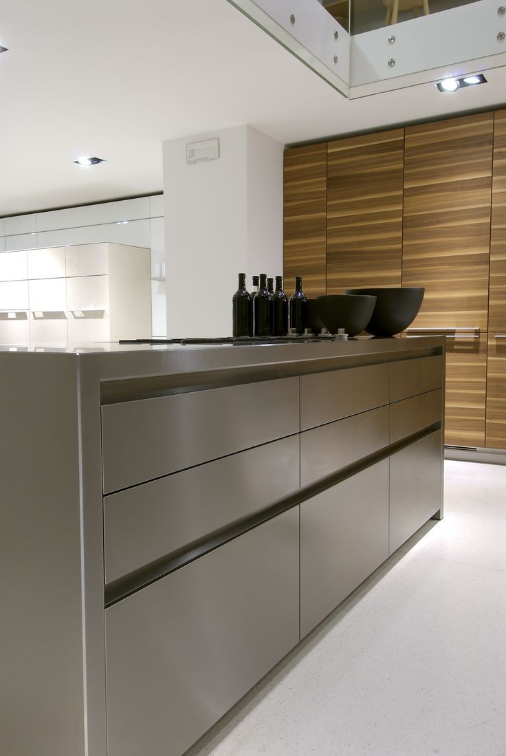 38 best bulthaup melbourne b3 kitchens images on pinterest