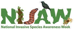 National Invasive Species Council (NISC) US
