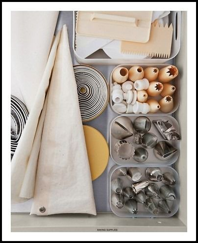 Best Cake Decorating Bags : 138 best images about My  Cake Shop  ideas on Pinterest ...