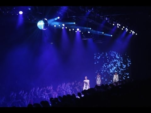 LMFF 2012 - Overall Festival Highlights