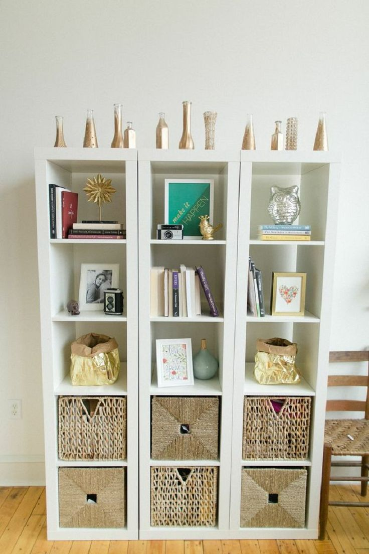 11 Best Space Saving Drawers Images On Pinterest Kitchen