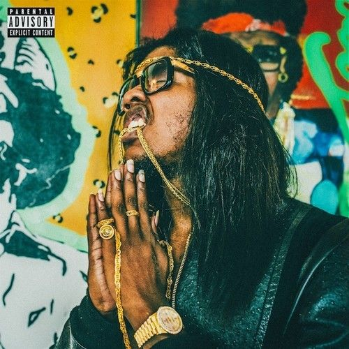 """Trinidad James – """"When Greatness Unfolds"""" [Audio]- http://getmybuzzup.com/wp-content/uploads/2015/01/416552-thumb.jpg- http://getmybuzzup.com/trinidad-james-when-greatness/- By thedailyloud Trinidad James releases a new track called """"When Greatness Unfolds."""" The track is produced by Erv of Outsiders. Listen to the track below.  The post Trinidad James – """"When Greatness Unfolds"""" [Audio] appeared first on The Daily Loud.  …read more Let us know what you th"""