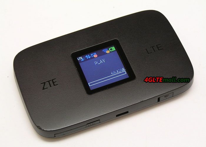 4G LTE Mall – Share 4G & 5G LTE Technology and Latest