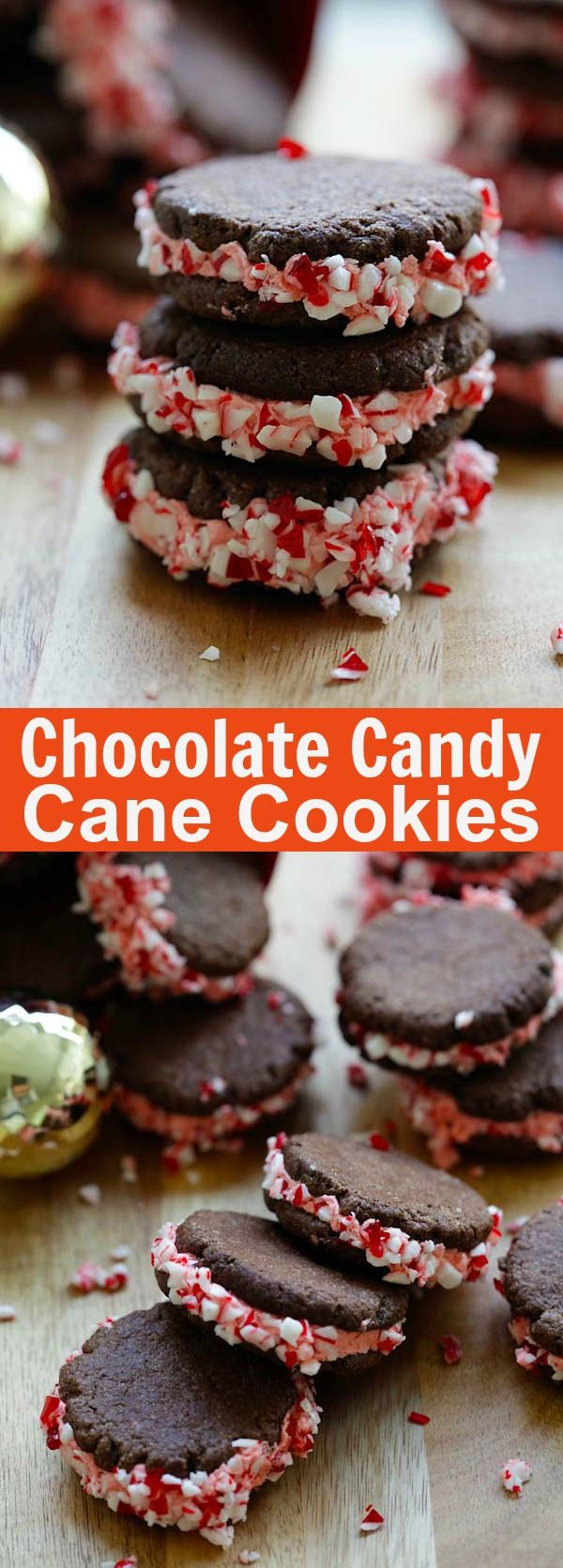 17 Best images about Cookies & Sweets on Pinterest | Bliss ...