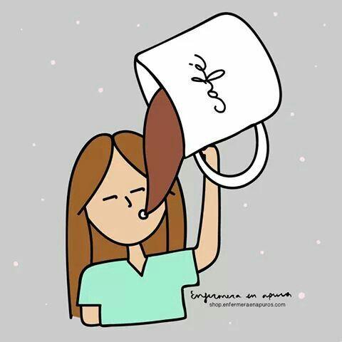 Pinterest의 Accesorios enfermeria에 관한 25개 이상의 독특한 아이디어 ...