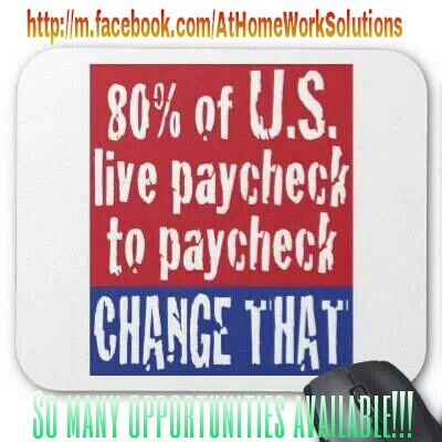 Earn online income free