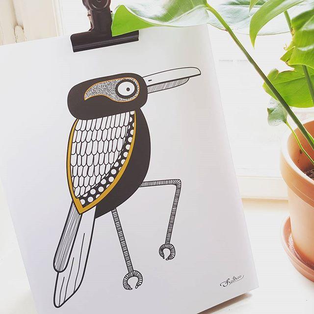 Have a great day! #lovetoall #illustration #illustrator #greatday #stockholm #wednesday #finlandssvensk #finlandssvenskabloggare #freetree