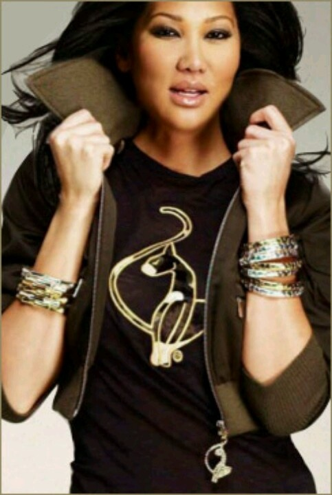 43 Best Baby Phat Images On Pinterest Baby Phat Shoes