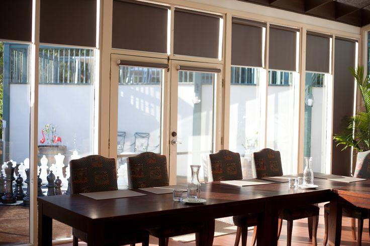 Views Cape Schanck www.viewscapeschanck.com.au