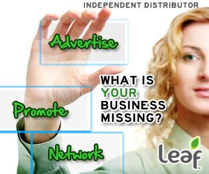 Do you need more leads and advertising? Do you need more cash flow? Then go here now http://leafrockstars.simplelander.com/